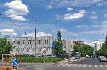 """Фото: паспортный стол """"Войковский"""""""