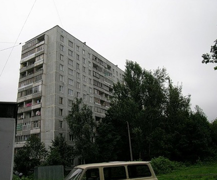 """Фото: паспортный стол """"Очаково-матвеевское"""""""