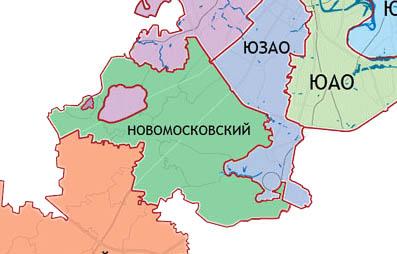 novomoslovskiyao
