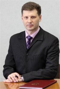 ostashkov_pavel