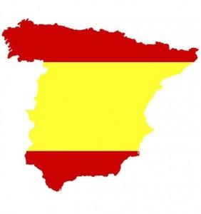 2012-06-27_02_Spain-Flag-Map