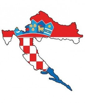 2013-06-09_03_Croatia-Map-Flag-273x330