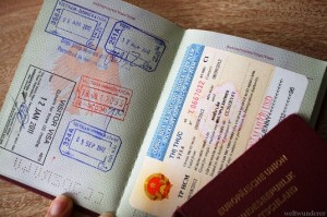 How_to_get_Vietnam_Visa_from_Norway