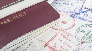passport-and-stamps_2.jpg.620x350_q85_crop_upscale