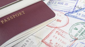 passport-and-stamps_5