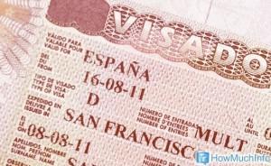 spanish_visa_01