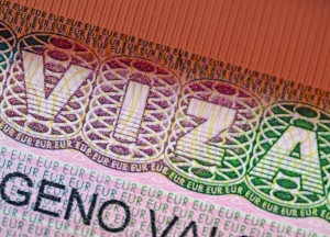 visa-in-passport-close-up_2