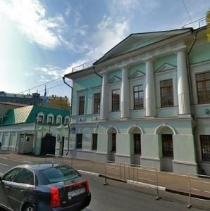 Фото: посольство Аргентины