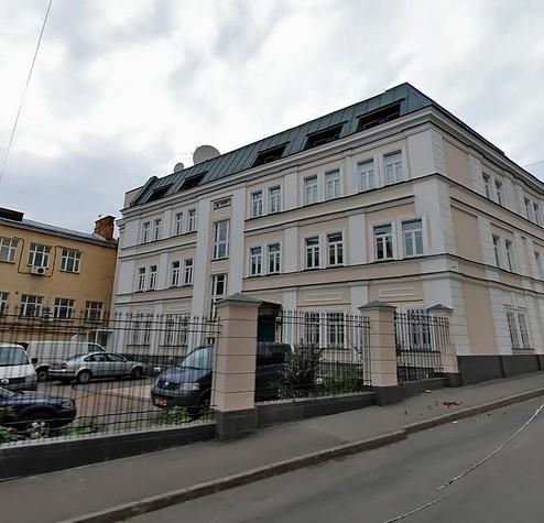 Иностранные посольства в москве, открытые для экскурсий