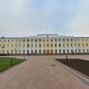 Фото: посольство Беларусь