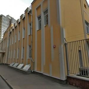 Фото: посольство Бельгии