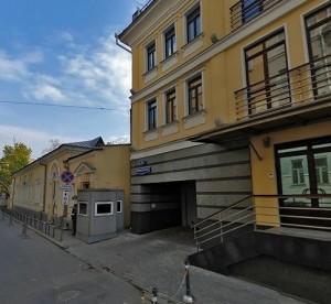 Фото: посольство Дании