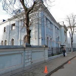 Фото: посольство Эстонии