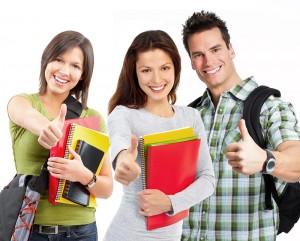 students_visa