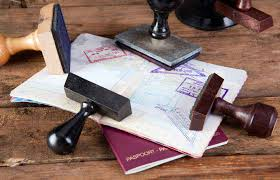 Многократная виза в Италию