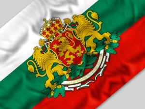 300px-Болгарский_флаг