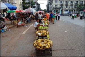 Birma_all 233