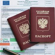 Visa-v-Italiu
