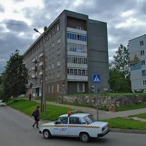 Фото: консульство Эстонии