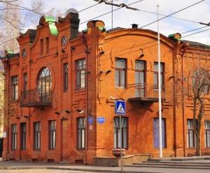 Фото: консульство Казахстана
