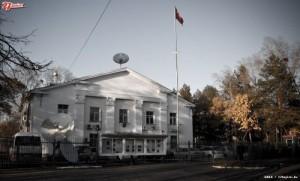 Фото: Консульство КНР в Хабаровске (по материалам 27region.ru)