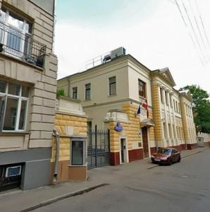 Фото: консульство Латвии