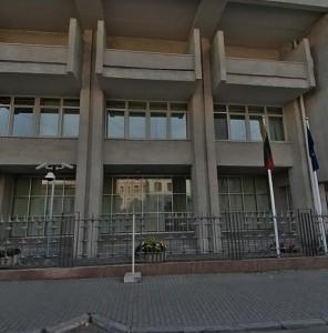 Фото: консульство Литвы