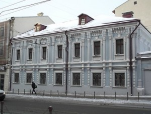 Фото: консульство Республики Беларусь