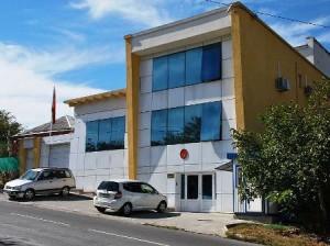 Фото: консульство Турции