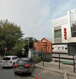 Фото: консульство Южной Кореи