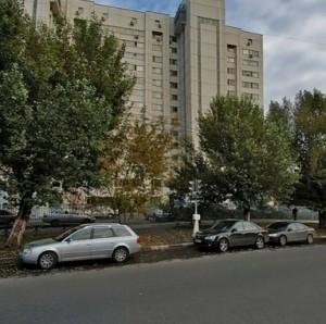 Фото: посольство Черногории