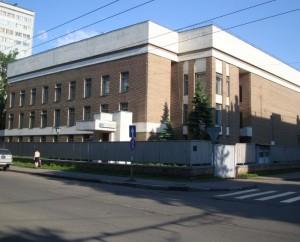 Фото: посольство Эфиопии