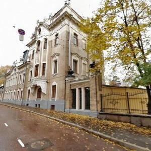 Фото: посольство Индии