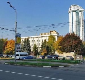 Фото: посольство КНДР