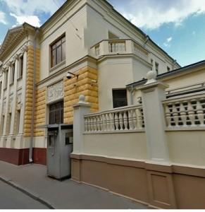 Фото: посольство Латвии