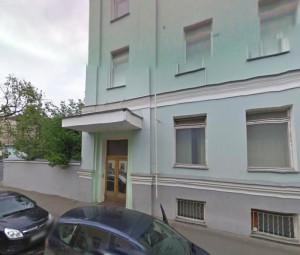 Фото: посольство Люксембурга