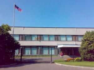 Фото: Фото: посольство Малайзии