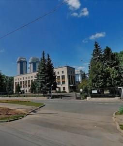 Фото: посольство Румынии