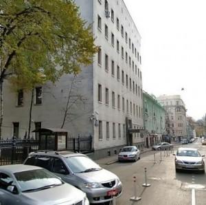 Фото: посольство Украины