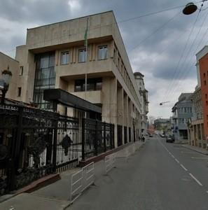 Фото: посольство Узбекистана