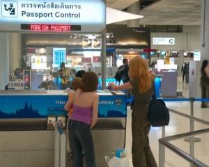 thai-visa6