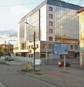 Фото: визовый центр Дании и Гренландии