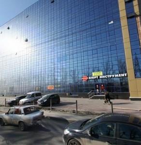 Фото: визовый центр Германии