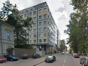Фото: визовый центр Латвии