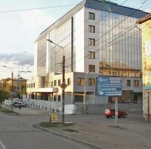 Фото: визовый центр Литвы