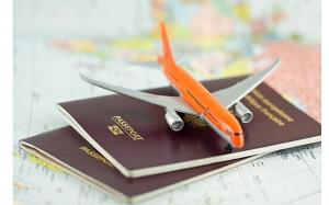 Документы на визу в Грецию. Список необходимых документов для оформления греческой визы