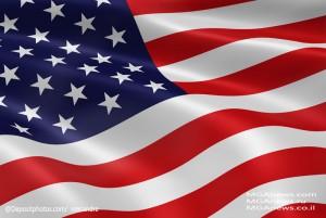 American-Flag-3113525_original