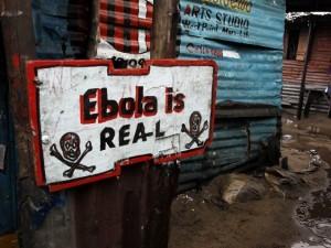 Эбола_new_1413396020