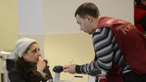 Snimok_ekrana_2014-03-18_v_19.28.24