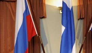 Russian Prime Minister Vladimir Putin visits